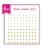 https://www.4enscrap.com/fr/embellissements-scrapbooking-carterie/876-embellissement-scrapbooking-carterie-autocollant-perles-dorees-4016091600131.html