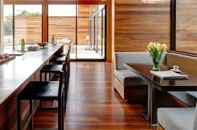 Daftar Produsen Furniture Di Tangerang Banten