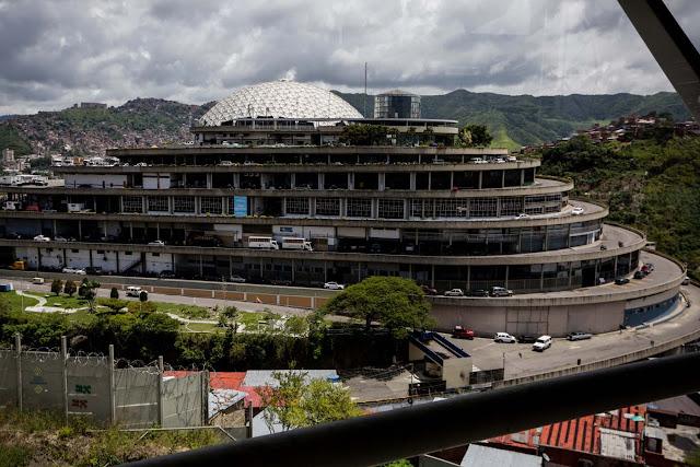 Foro Penal actualiza lista: Hay 380 presos políticos en Venezuela al #30Oct