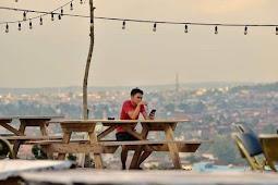 Teropong Kota Bandar Lampung, Tempat Wisata Seru di Bandar Lampung