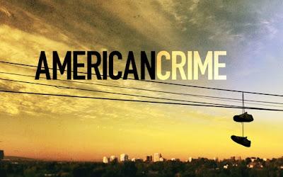 American-crime-renovada