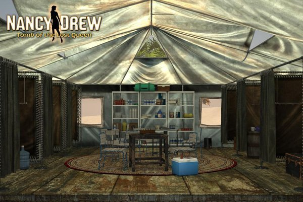 Nancy-Drew-Tomb-of-the-Lost-Queen-pc-game-download-free-full-version