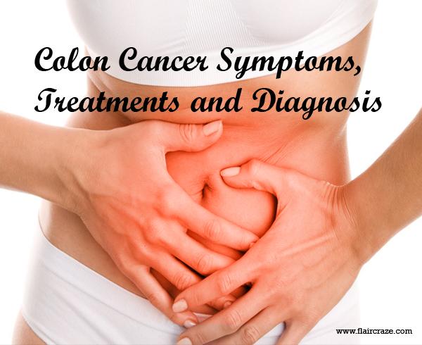 Colo-cancer-symptoms-treatment