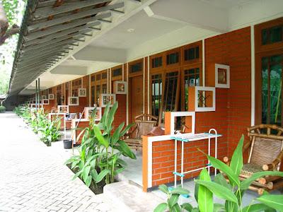 Liburan Murah Meriah dengan Akomodasi Kamar Hotel Murah