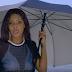DOWNLOAD VIDEO MP4| Mimi Mars – Dedee
