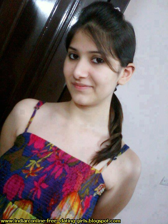 Dating girls in hyderabad india