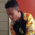 Com apenas 17 anos, Tay-K vê sua vida entre o sucesso no rap e passar e o resto dos dias na cadeia