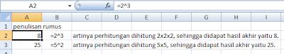 rumus pangkat, rumus pangkat 3, rumus pangkat pecahan, rumus pangkat di excel, rumus pangkat excel, rumus pangkat 2, rumus pangkat tak sebenarnya, rumus pangkat rasional, rumus pangkat bulat negatif