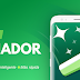 DE LOS MEJORES ANTIVIRUS DE TODOS - ((Antivirus - Limpiador de Móvil (MAX Cleaner))) GRATIS (ULTIMA VERSION FULLE ILIMITADA PARA ANDROID)