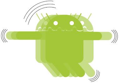 chollos-grandes-descuentos-en-8-terminales-android