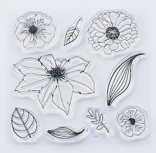 https://www.shop.studioforty.pl/pl/p/Flowers-stamp-set-13/98