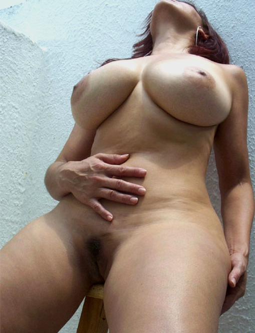 Arabai sex hd girl