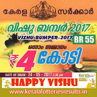 kerala vishu bumper 2017, kerala lottery vishu bumper 2017, kerala lottery next bumper date, kerala lottery vishu bumper 2017, vishu bumper 2017 prize structure, vishu bumper lottery 2017 result, kerala state lottery next bumper draw, keralalotteriesresults.in-2017-03-br-55-vishu-bumper-2017-prize-structure-today-kerala-lottery-result-kerala-government-result-gov.in-picture-image-images-pics-pictures