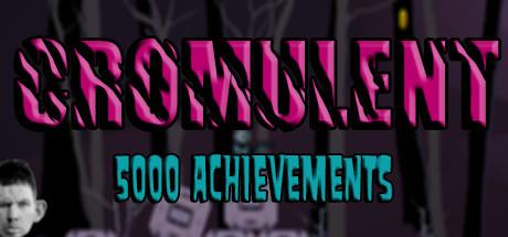 Steam Basarim Kazanma Oyunlari Achievement Hunter Cromulent
