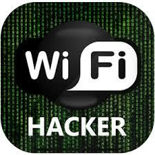 real-wifi-hacker-apk