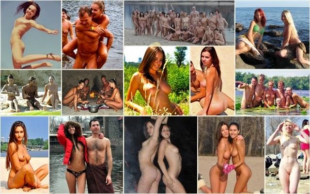 Ukrayna Teens Porno Video 80