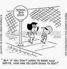 Underhill School Reading Specialists: Nancy Noone-Dupont