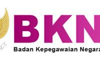 link cpns resmi di SSCN.Bkn.go.id