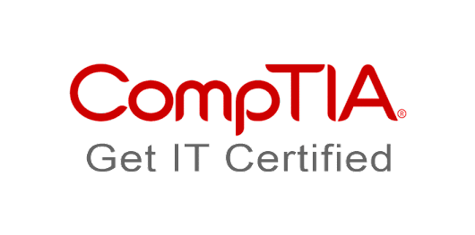 CompTIA A+ Certification: An Overview