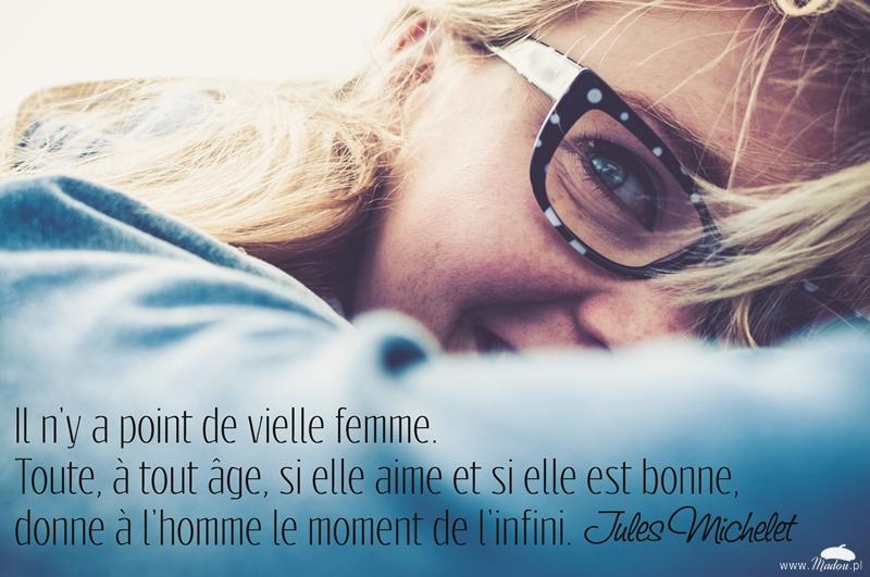 francuskie cytaty