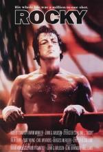 """Rocky filmi """"blogspot.com"""" ile ilgili görsel sonucu"""