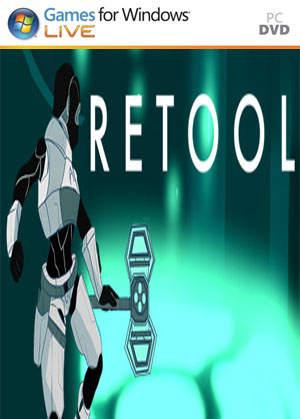 Retool PC Full