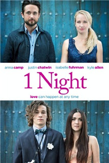 Download Film 1 Night (2017) Subtitle Indonesia