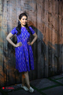Actress Rashi Khanna Latest Picture Gallery 0025