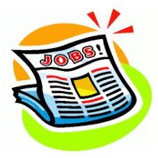 Lowongan Kerja CV. Maharani
