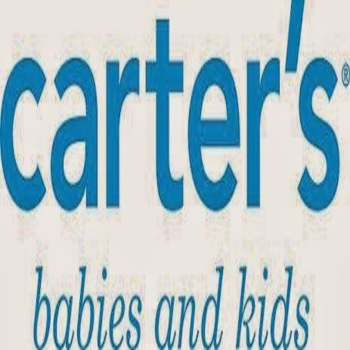 Outlet Carters