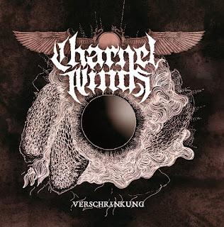http://www.miasma.fi/charnel-winds-verschrankung/