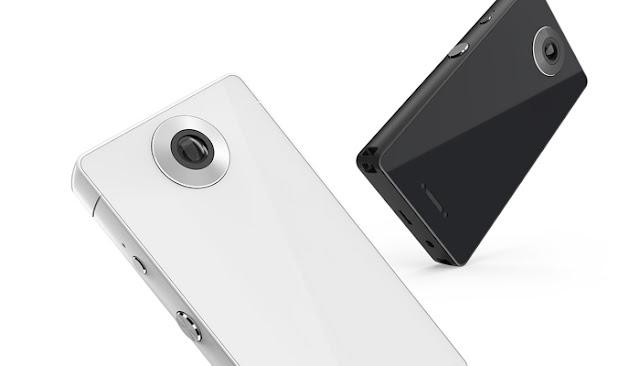 Acer Siap Hadirkan Inovasi Produk Terbaru ke Indonesia