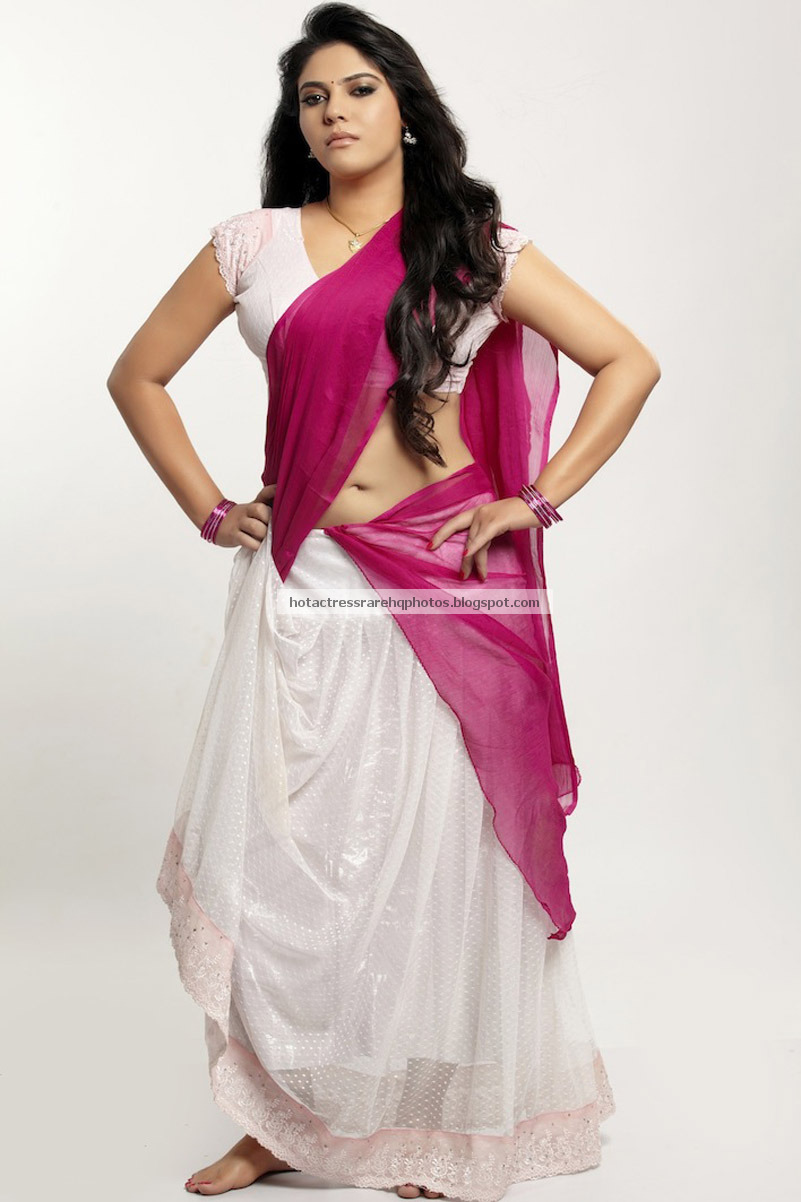 Best hits of madhuri dixit evergreen hindi songs jukebox - 3 1