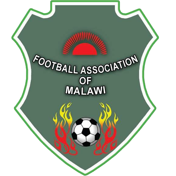 Complete List Senior Squad Jersey Number Players Roster National Football Team Malawi 2017 2018 Newest Recent Squad Call-up 2019 2020