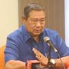 SBY Minta Amien Dan Luhut Damai