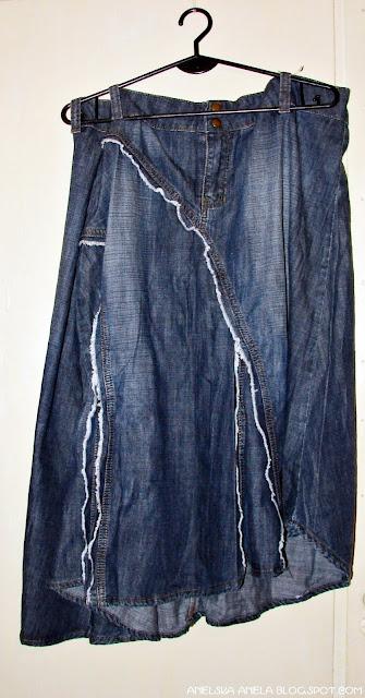 szycie-torebki-kopertówka-jak-uszyć-torba-zdżinsów-jeans-denim-trashion-recycling-thrifted