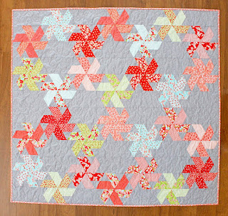 http://www.abrightcorner.com/2016/07/little-ruby-quilt-along-week-4.html