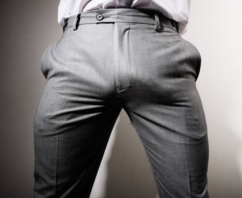 церковь нередко большой член в джинсах принципу