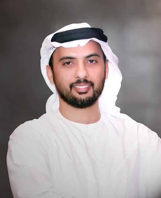 Wesam Lootah, CEO of SDG