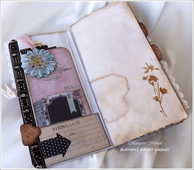http://margyspapergames.blogspot.com/2018/06/my-junk-journal-journey-part-1.html