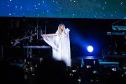 Avril Lavigne ha anunciado gira mundial, El 'Head Above Water Tour se tomará' Europa en 2020