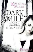 http://ruby-celtic-testet.blogspot.de/2015/10/dark-smile-lachle-mona-lisa-von-kim-nina-ocker.html