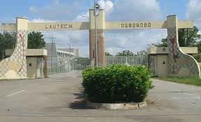LAUTECH Notice To 400 Level Students on SIWES Placement