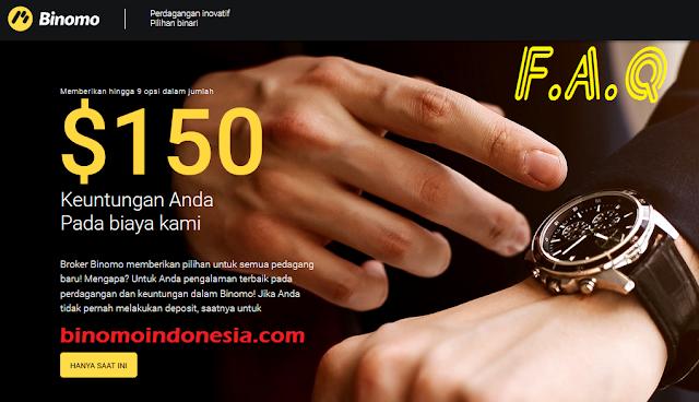 https://binomo.com/id?a=871d4db6fc13&ac=binomoindonesia&sa=bestforexoption