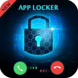 Best fingerprint lock app for android phones