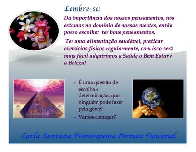 Captura+de+tela+2011-06-11+a2580s+15.35.03.png