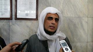 Buya Abu Bakar: Kebobrokan Syiah Ditutupi Para Mullah