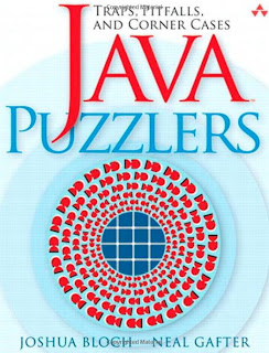 Best book for practicing java programming