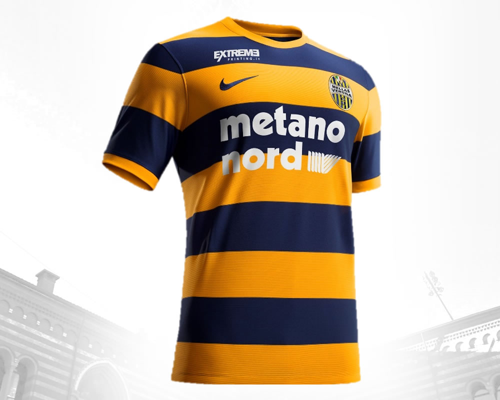 hellas-verona-16-17-kit%2B%25282%2529.jp