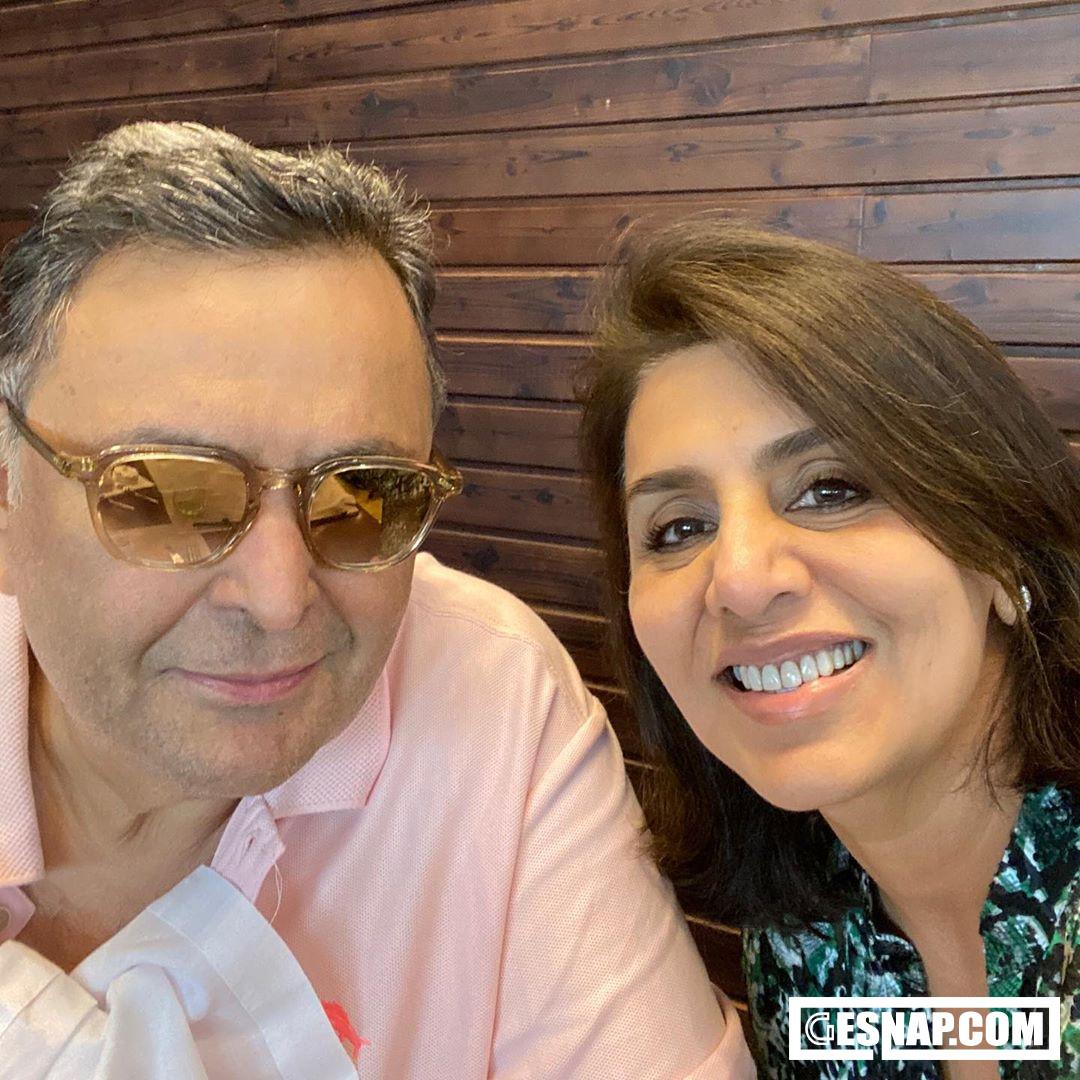Neetu Singh Biography Age Parents Wiki Husband Children